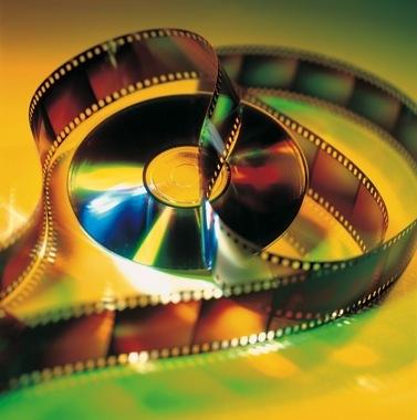 VHS/VHS-C, HI8, MINI DV, BETAMAX, SUPER8 a DVD y MPG