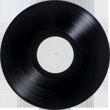 disco vinilo - Grupo Viveimagen